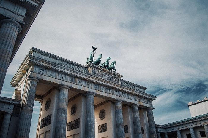 Berlin study